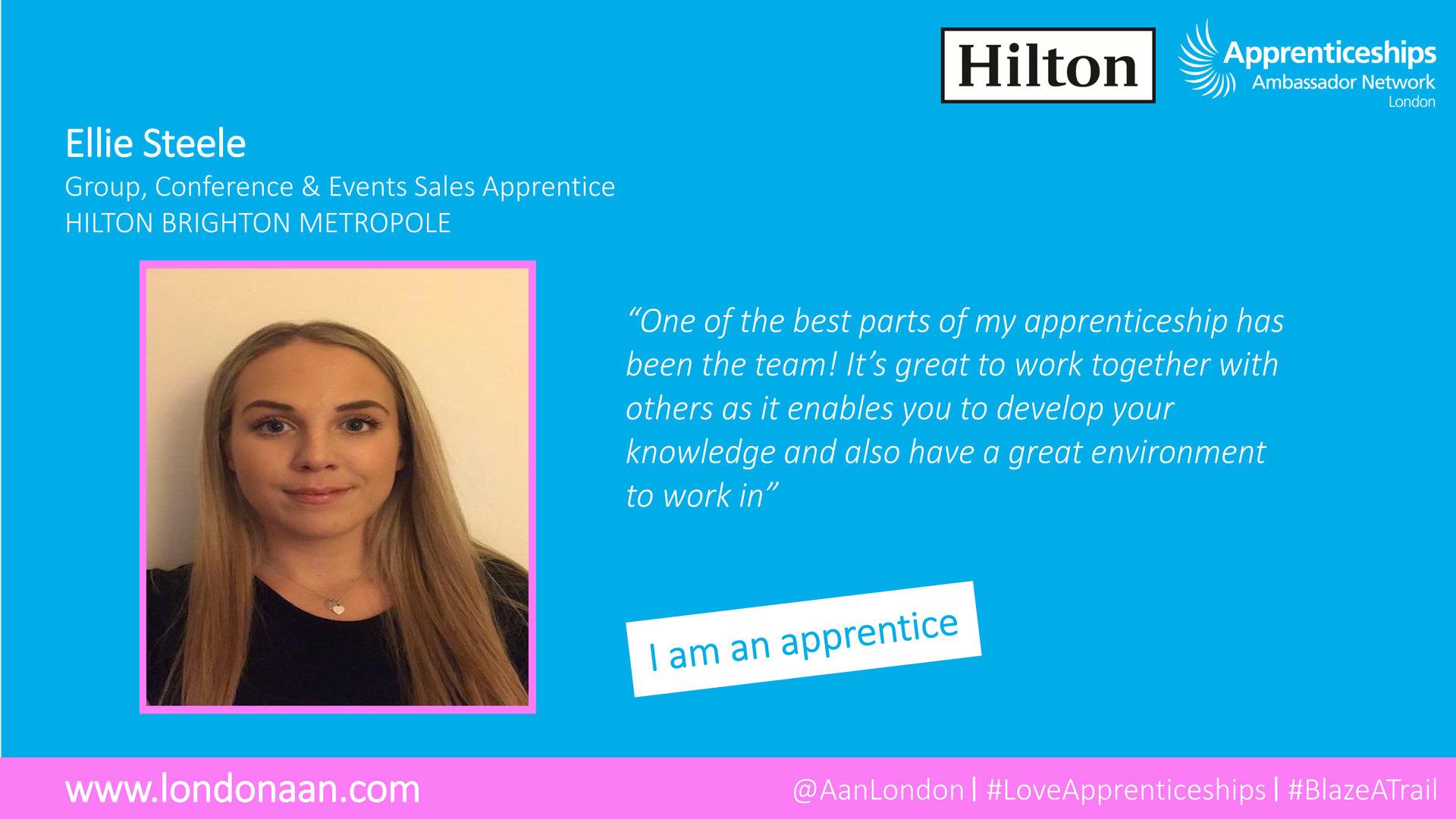 Ellie Steele #LoveApprenticeships.jpg
