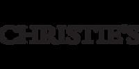Christies_Logo_360x180 Transparent.png