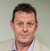 Martyn Price from OHOB - photo.jpg
