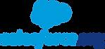 logo.social (1).png