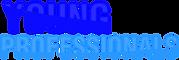 YP logo (2).png