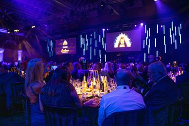 National Apprenticeship Awards 2019 - The Ceremony