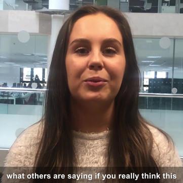 Grace LAAN Video.mp4