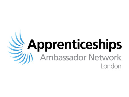 We're Hiring! LAAN Business Administration Apprenticeship