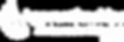 APP_Logo_Ambassador_LON_White.png