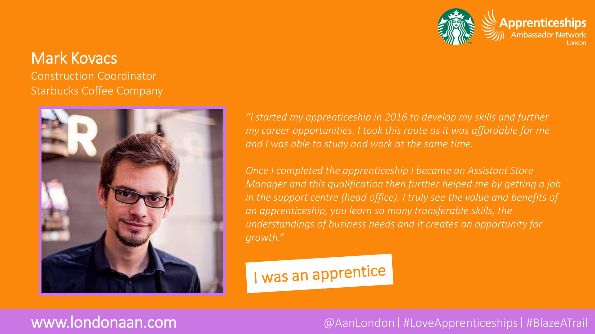 Mark Kovac #LoveApprenticeships.jpg