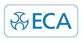ECA Core Logo White (1).jpg