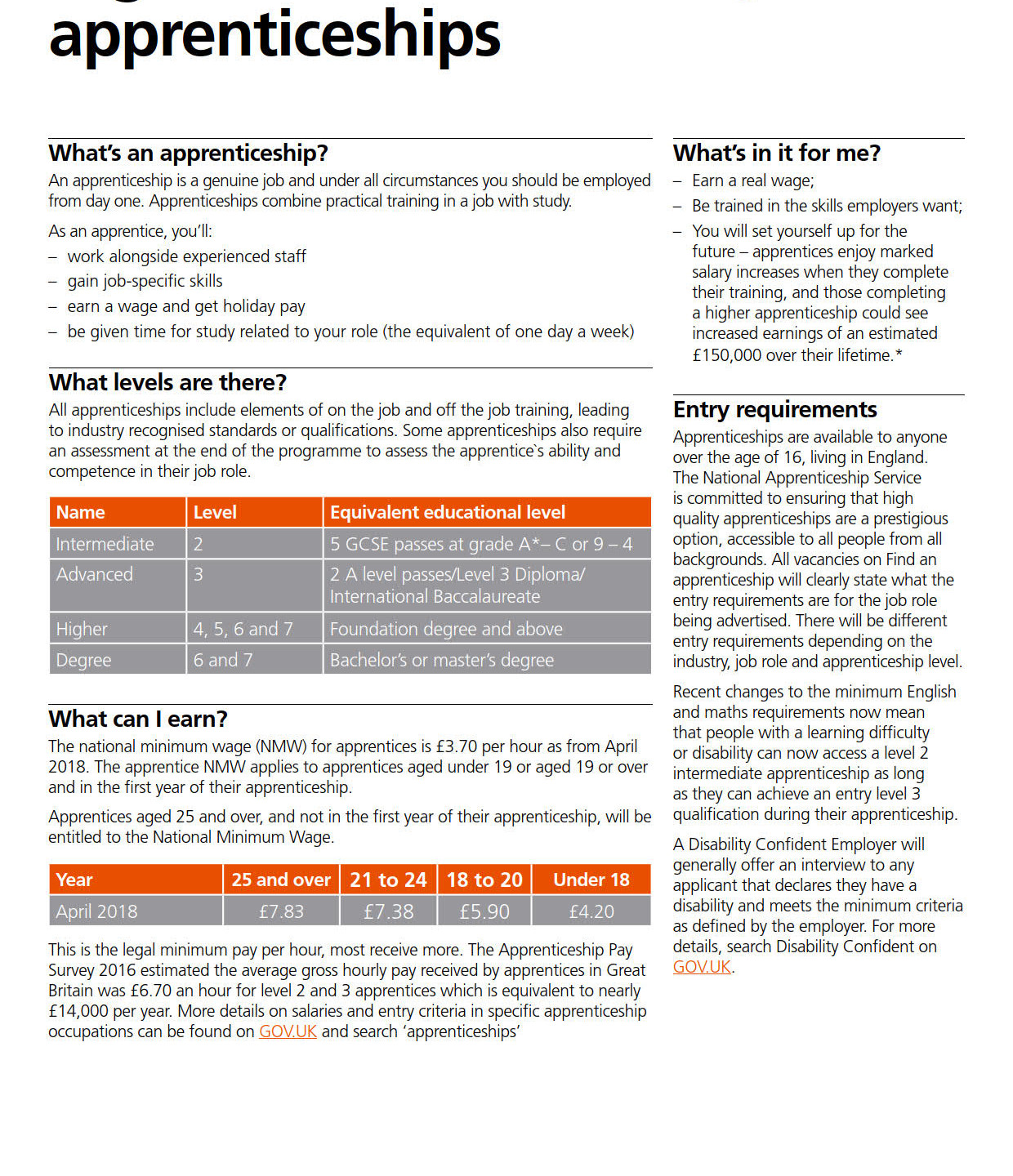 Guide-to-Apprenticeships_090418_1