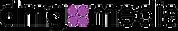 dmg-media-logo-colour-RGB-SCREEN-500px.p