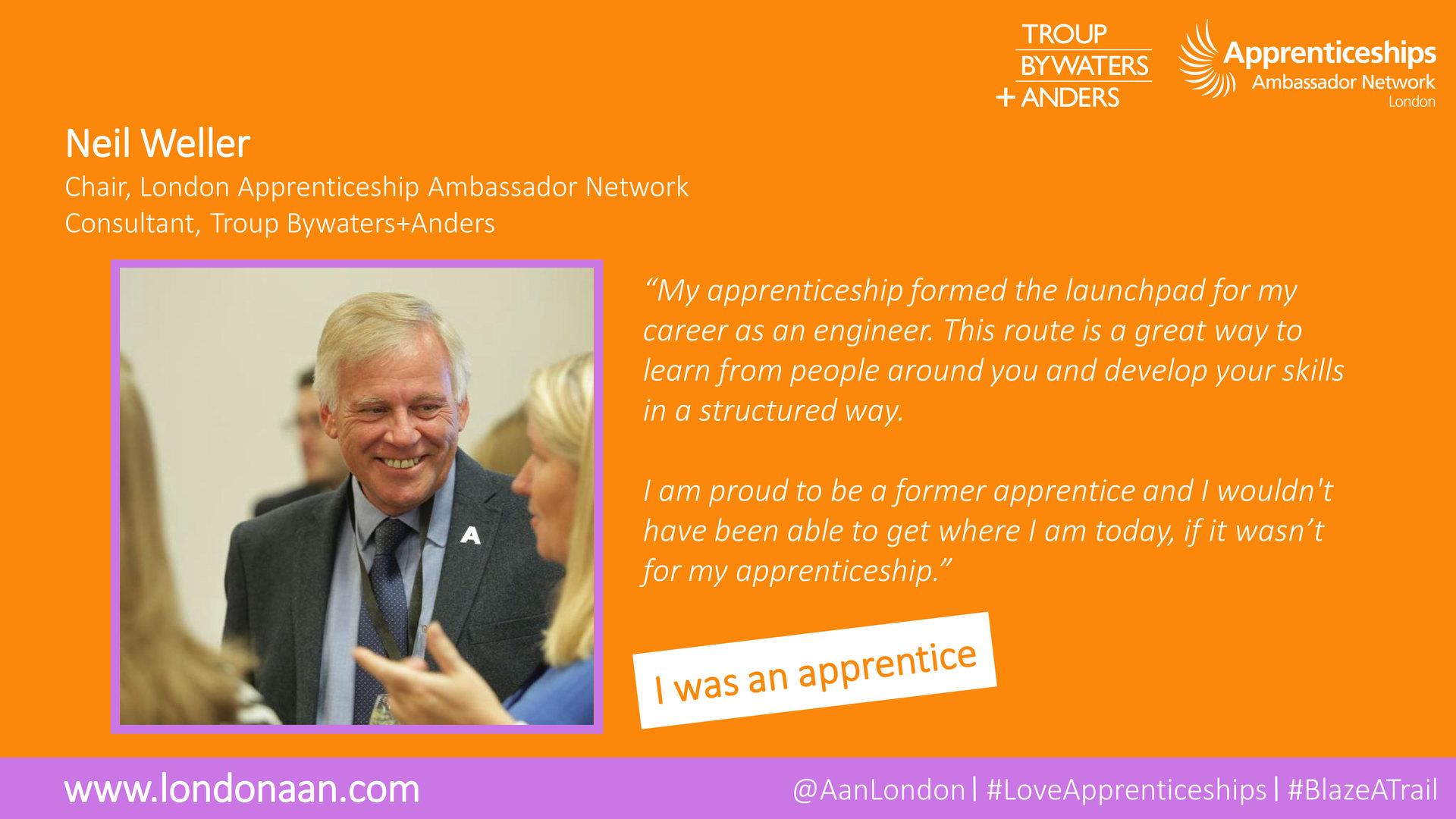 Neil Weller #LoveApprenticeships.jpg