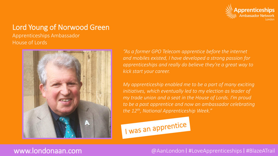 Lord Young #LoveApprenticeships.jpg