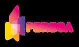 Perega_Logotype+Icon_default.png