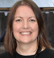 Gemma Squire Profile Photo.jpg