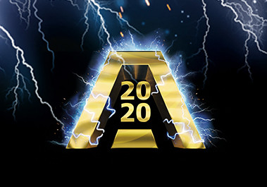 National Apprenticeship Awards 2020