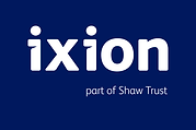 ixion-webpage-header.png
