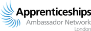 APP_Logo_Ambassador_LON_RGB.png