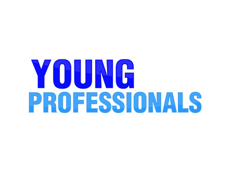 Young Professionals' Virtual Work Experience Week
