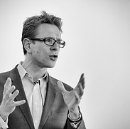 Anthony Impey from Optimity photo.PNG