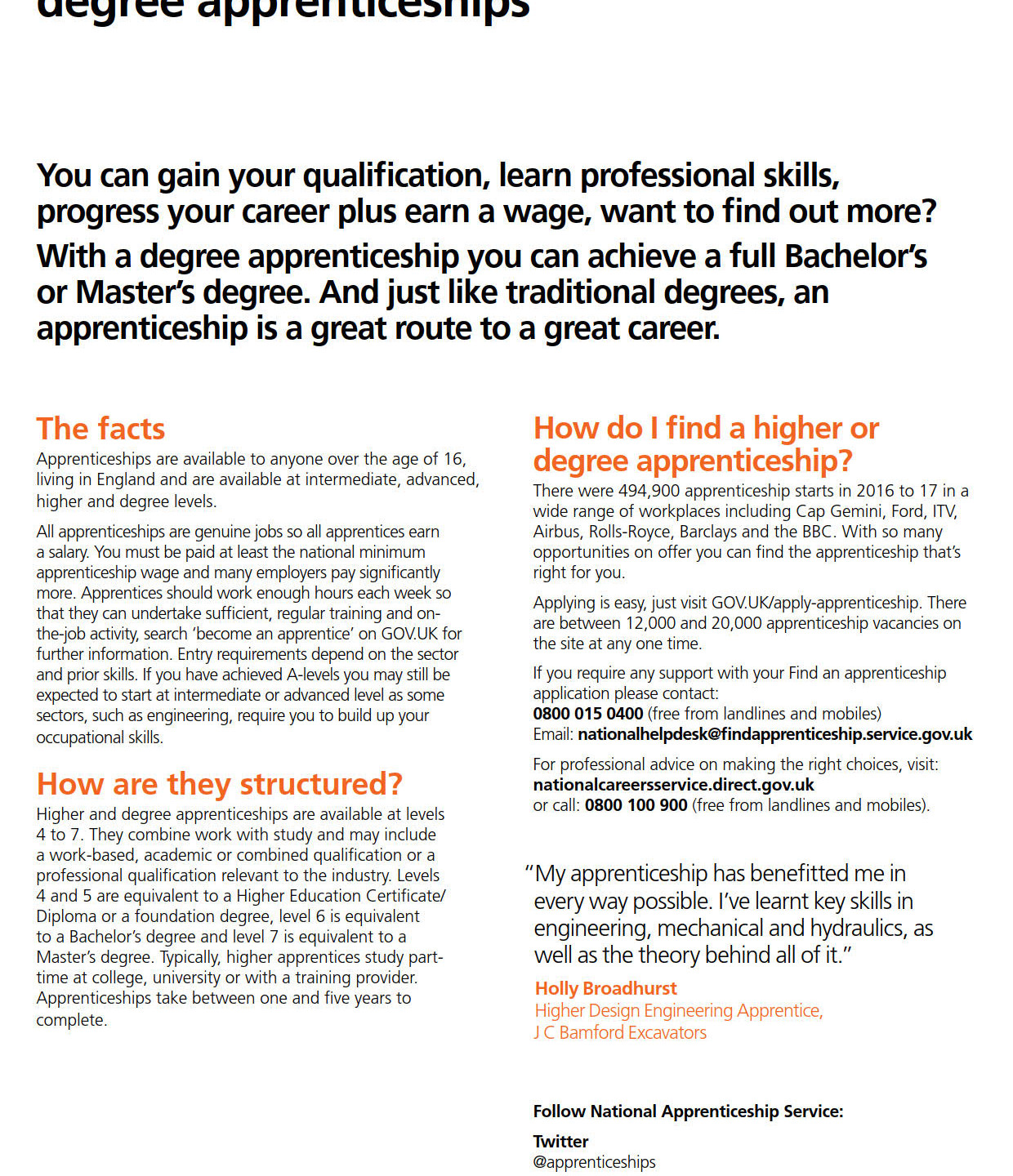 Higher_and_degree_apprenticeship_fact_sh
