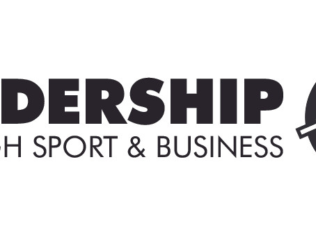 Leadership Through Sport & Business May Newsletter 2021