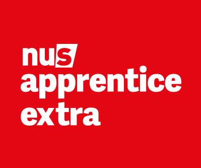 NUS Apprentice Extra - Discounted bus travel on the Isle of Wight!