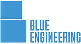 Email Signature Logo.jpg