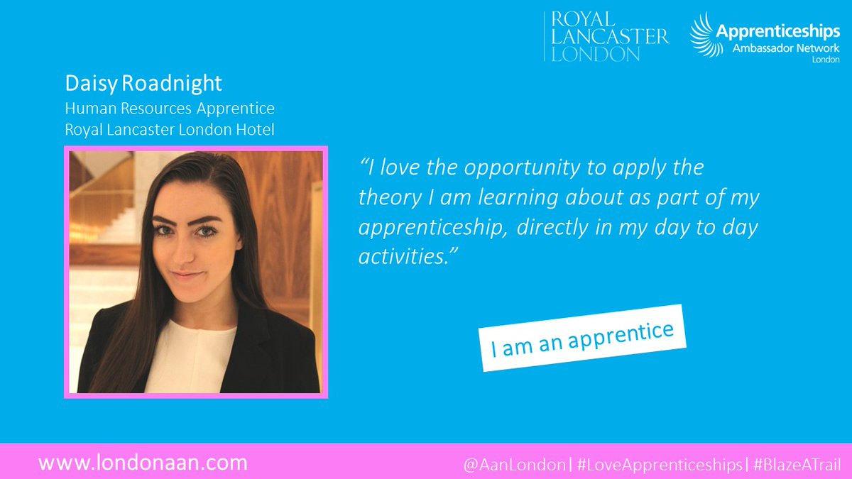 Daisy Roadnight #LoveApprenticeships.jpg