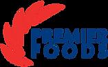 PREMIER FOODS.png