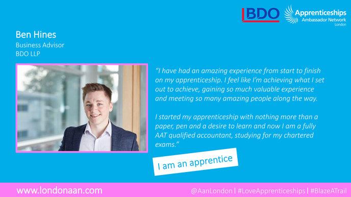 Ben Hines #LoveApprenticeships.jpg