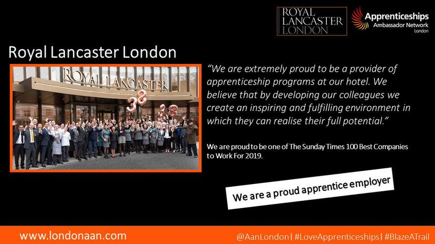 Royal Lancaster London #LoveApprenticeships.jpg