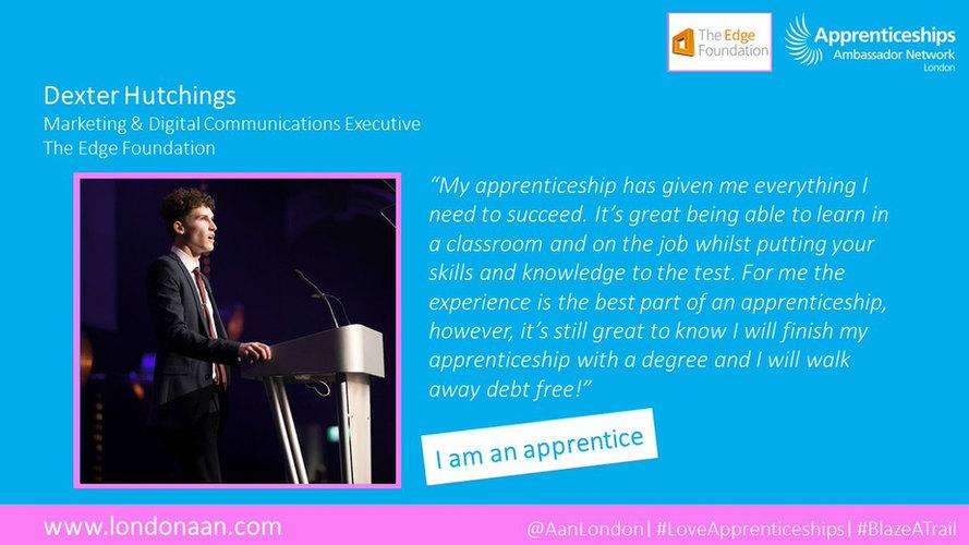 Dexter Hutchings #LoveApprenticeships.jpg
