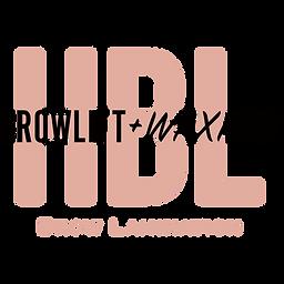 HBL_01 (1).png