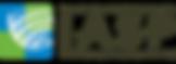 IASP%20Logo%20270X98_1504021088752_1_edi