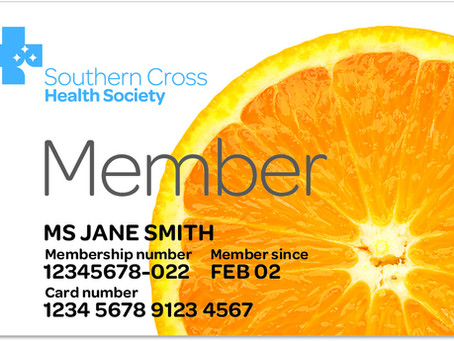 Great news for Southern Cross members!