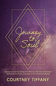 Journey to Soul