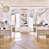 Elodie Thierry - Conseil en image Stylisme - Musée du parfum