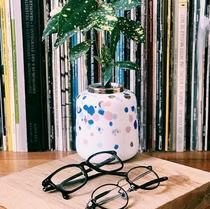 Comment choisir des lunettes adaptées à mon visage ?