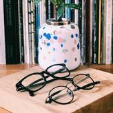 Elodie Thierry - Conseil en image Stylisme - Tuto d'Elo - comment choisir ses lunettes ?