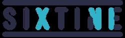 logo_sixtine_dark_1024