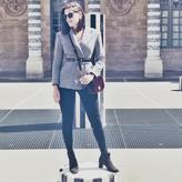 Elodie Thierry - Conseil en image Stylisme