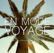 En mode voyage Marrakech Elodie Thierry - Conseil en image - Styliste pub - Paris