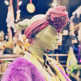 Elodie Thierry - Conseil en image Stylisme - Shopping