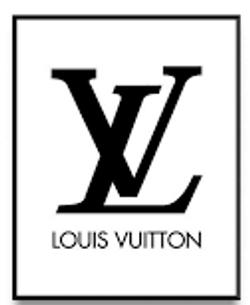 Louis Vuitton Elodie Thierry Conseil en