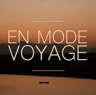 """Venez découvrir """"En mode voyage"""" Le Myanmar"""