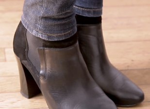 SOS ! Comment faire un ourlet de jean facile et moderne ?