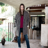 Elodie Thierry - Conseil en image Stylisme - Styliste photo