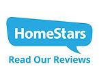 Homestars 1.jpg