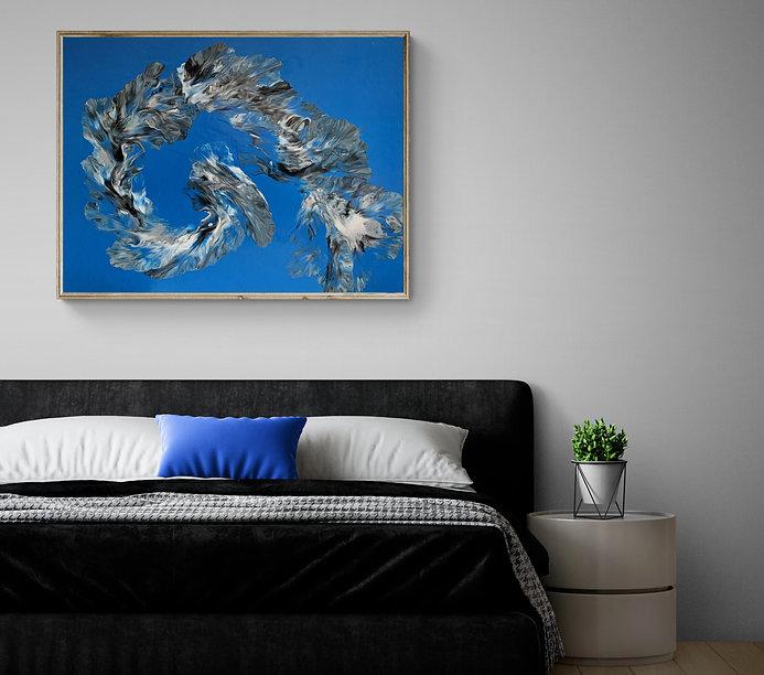 Vibrant Waters Bedroom.jpg