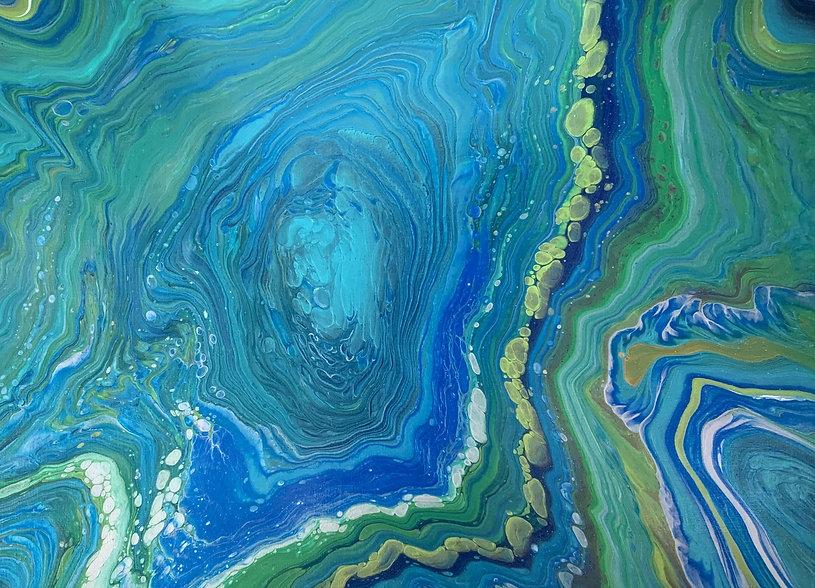 Mother Earth horizontal.jpg