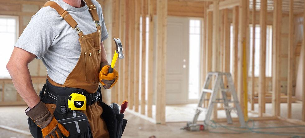 Construction worker XXL Homestars.jpg